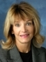 San Diego County Government Contract Attorney Nancy O Dix