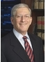 Chicago Commercial Real Estate Attorney Stephen J Landes