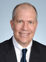 Arlington Criminal Defense Attorney William J Friedman IV