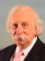 New Carrollton Family Law Attorney Stephen A Friedman