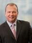 Chattanooga Tax Lawyer Mark W Degler