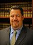 New Carrollton Litigation Lawyer Martin L Vedder