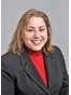 Ashburn Litigation Lawyer Rebecca L Dannenberg