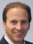 Attorney Marc R. Emden