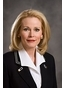 Maryland Estate Planning Attorney Susan S Oldham