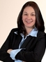 Texas Family Law Attorney Alma Rivera Benavides