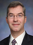Navy Annex Aviation Lawyer Thomas E. Healey
