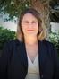 Mather Estate Planning Attorney Elizabeth Garrett Bynum