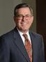 Washington Civil Rights Attorney John R Fleder