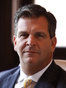Baltimore County Litigation Lawyer Philip C Federico