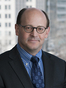 Washington Environmental / Natural Resources Lawyer David M. Friedland