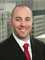 Piscataway Advertising Lawyer Ryan M Flandro