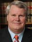 Texas Personal Injury Lawyer Derek R Van Gilder