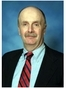 Virginia Construction / Development Lawyer John Bernard Tieder Jr