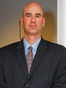 Buckeystown Criminal Defense Attorney Eugene L Souder Jr.
