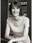Dist. of Columbia Sexual Harassment Attorney Ellen M Dwyer