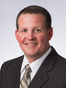 Centreville Health Care Lawyer Brian R Sanderson