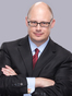 Clark County Litigation Lawyer Kurt M Rylander