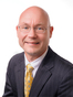 Austin Trademark Application Attorney John Michael Shumaker