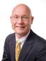 Austin Mergers / Acquisitions Attorney John Michael Shumaker