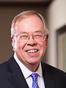 Washington Probate Attorney Thomas A Stegeman