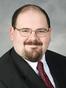 Dist. of Columbia Business Attorney Richard Siegel