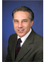 East Hartford Personal Injury Lawyer David H Siegel