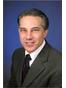 Attorney David H. Siegel