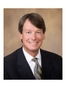Mississippi Gaming Law Attorney Scott E. Andress
