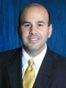 Baltimore Commercial Real Estate Attorney Dino C La Fiandra