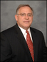 Maryland Litigation Lawyer Steven R Freeman