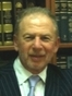 San Francisco Aviation Lawyer Michael L Dworkin