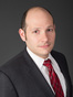 Glenarden Criminal Defense Attorney Andrew R Szekely