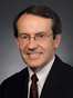 District Of Columbia Litigation Lawyer Mark A Greenwood