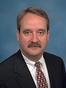 Attorney Kevin C. Greene