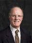 Greenbelt Litigation Lawyer James M Greenan