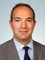 Washington Fraud Lawyer Daniel M Suleiman