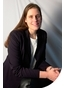 Westminster Commercial Real Estate Attorney Elizabeth A Meier
