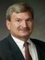 Newport Trusts Attorney Peter S Gordon