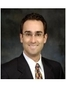 Rochester Hills Life Sciences and Biotechnology Attorney Garrett C Donley