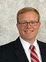 Gaithersburg Medical Malpractice Attorney Scott D Nelson