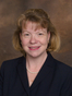 Ventura County Estate Planning Attorney Jeanne Maccalden Kvale