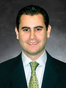 Washington Estate Planning Attorney Jon G Finkelstein