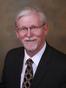 Viera Criminal Defense Lawyer Gregory W Eisenmenger