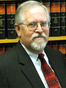 Pine Lake Family Law Attorney James E Spence Jr.