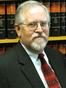 Clarkston Family Law Attorney James E Spence Jr.