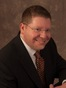 Gaithersburg Employment / Labor Attorney David Paul Weber