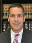 Fairfax County Securities / Investment Fraud Attorney W Scott Greco