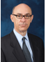 Fords Business Attorney Bruce M Kleinman