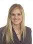Texas Patent Application Attorney Jenni Rebecca Stearn Moen